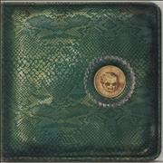 Click here for more info about 'Billion Dollar Babies + Dollar Bill'