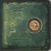 Click here for more info about 'Alice Cooper - Billion Dollar Babies + Dollar Bill - VG'