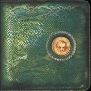Click here for more info about 'Alice Cooper - Billion Dollar Babies - 180gram'