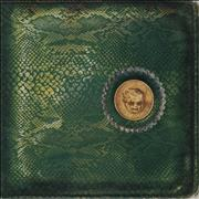Click here for more info about 'Alice Cooper - Billion Dollar Babies - 1st - Complete - EX'