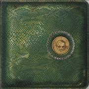 Click here for more info about 'Alice Cooper - Billion Dollar Babies - 2nd + Dollar Bill'