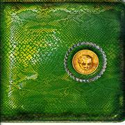 Click here for more info about 'Alice Cooper - Billion Dollar Babies - 1st - Complete'