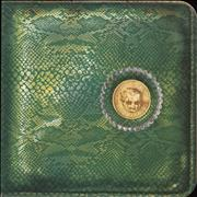 Click here for more info about 'Billion Dollar Babies - Intact'