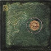 Click here for more info about 'Alice Cooper - Billion Dollar Babies - Quadradisc'