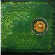 Click here for more info about 'Alice Cooper - Billion Dollar Babies Deluxe Edition'