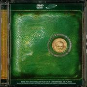 Click here for more info about 'Alice Cooper - Billion Dollar Babies'