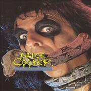 Click here for more info about 'Alice Cooper - Constrictor - The Nightmare Returns To Your Town'