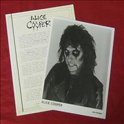 Click here for more info about 'Alice Cooper - Constrictor'