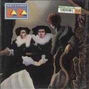 Click here for more info about 'Alice Cooper - DaDa - shrink'