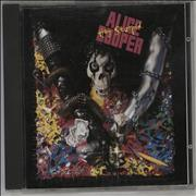 Click here for more info about 'Alice Cooper - Hey Stoopid'