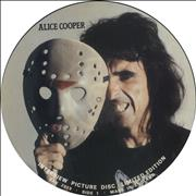 Click here for more info about 'Alice Cooper - Interview'