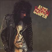 Click here for more info about 'Alice Cooper - Poison'