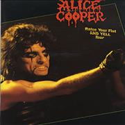 Click here for more info about 'Alice Cooper - Raise Your Fist And Yell Tour'