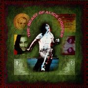 Click here for more info about 'Alice Cooper - The Beast Of Alice Cooper'
