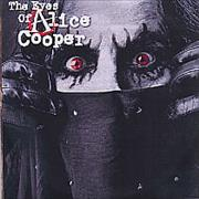 Click here for more info about 'Alice Cooper - The Eyes Of Alice Cooper'