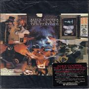 Click here for more info about 'Alice Cooper - The Last Temptation - Complete'