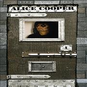 Click here for more info about 'Alice Cooper - The Life And Crimes Of'