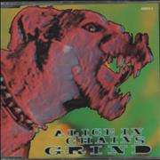 Click here for more info about 'Alice In Chains - Grind'