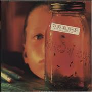 Click here for more info about 'Jar Of Flies / Sap - Sealed'