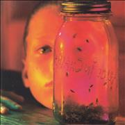 Click here for more info about 'Alice In Chains - Jar Of Flies/SAP'