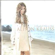 Click here for more info about 'Alison Krauss - A Hundred Miles Or More...A Collection'