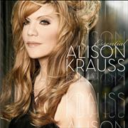 Click here for more info about 'Alison Krauss - Essential Alison Krauss'