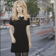 Click here for more info about 'Alison Krauss - Windy City - 180 Gram'
