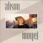 Click here for more info about 'Alison Moyet - 1986-7 World Tour'