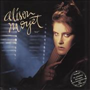 Click here for more info about 'Alison Moyet - Alf'