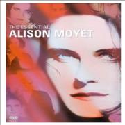 Click here for more info about 'Alison Moyet - Best Of'