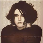 Click here for more info about 'Alison Moyet - Hoodoo'