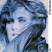 Click here for more info about 'Alison Moyet - Ordinary Girl'