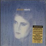 Click here for more info about 'Alison Moyet - Raindancing - Deluxe Edition'