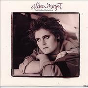 Click here for more info about 'Alison Moyet - That Ole Devil Called Love'