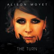 Click here for more info about 'Alison Moyet - The Turn'