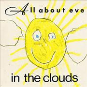 Click here for more info about 'All About Eve - In The Clouds'