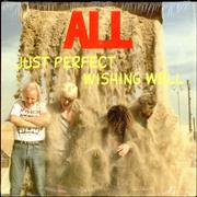 Click here for more info about 'All - Just Perfect (Remix)'