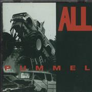 Click here for more info about 'All - Pummel'
