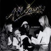 Click here for more info about 'All Saints - All Hooked Up'