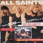 Click here for more info about 'All Saints'