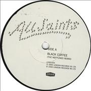 Click here for more info about 'Black Coffee'