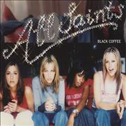 Click here for more info about 'All Saints - Black Coffee'