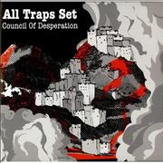 Click here for more info about 'Council Of Desperation'