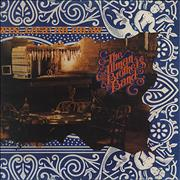 Click here for more info about 'Allman Brothers Band - Win, Lose Or Draw'