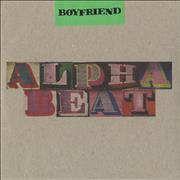 Click here for more info about 'Boyfriend'