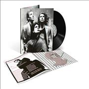 Click here for more info about 'Alphaville - Afternoons In Utopia - Deluxe Remaster + Booklet - Sealed'