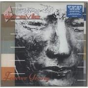 Alphaville Forever Young - Super Deluxe Box Set UK box set