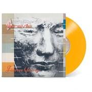 Alphaville Forever Young - NAD 2020 UK vinyl LP