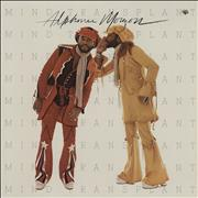 Click here for more info about 'Alphonse Mouzon - Mind Transplant - 1st'