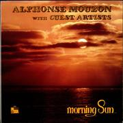 Click here for more info about 'Morning Sun'